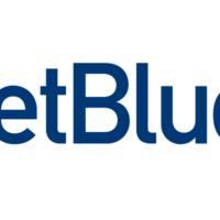 Авіаквитки JetBlue – ДжетБлу