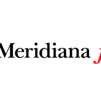 Авіаквитки Meridiana – Меридіана