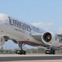 З'явився зручний стикувальний рейс в Ханой через Дубай