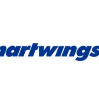 Авиабилеты Smart Wings  – Смарт Вингз