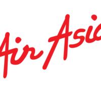 Авиабилеты AirAsia – Эйр Азия