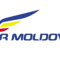 Авиабилеты Air Moldova –Эйр Молдова