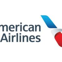 Авіаквитки American Airlines – Американ Ейрлайнс