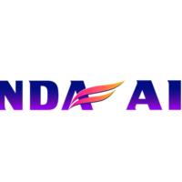 Авіаквитки Anda Air – Анда Ейр