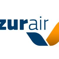 Авиабилеты Azur Air Ukraine — Азур Эйр Украина