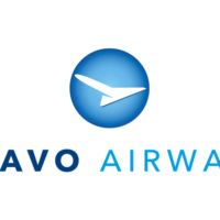 Авиабилеты Bravo Airways – Браво