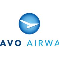 Авіаквитки Bravo Airways – Браво