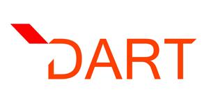 Dart Airlines лого