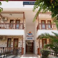 Гарячий тур в Felice Hotel 3*, Кемер, Туреччина