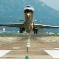 Авиакассы Днепропетровск – бронирование авиабилетов