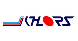 Khors Air лого