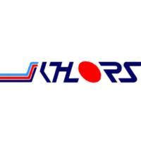Авиабилеты Khors Air – Хорс
