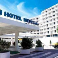 Горящий тур в Medena Hotel 3*, Трогир, Хорватия