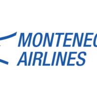 Авіаквитки Montenegro Airlines – Чорногорські авіалінії