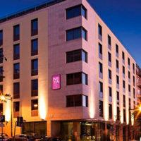 Горящий тур в отель Neya Lisboa 4*, Лиссабон, Португалия