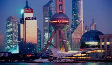 В Пекине можно будет задержаться на 6 дней без визы