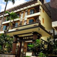 Горящий тур в отель Poppa Palace 3*, о. Пхукет, Таиланд