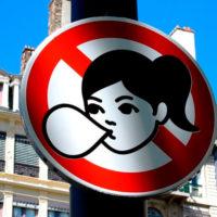 Штрафы за границей: что должен знать турист