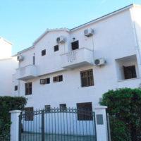 Гарячий тур в готель Villa Ljumovic 2*, Будва, Чорногорія