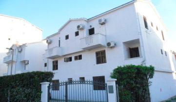 отель Villa Ljumovic 2*, Будва, Черногория