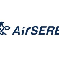 Авиабилеты Air Serbia – Эйр Сербия
