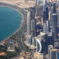 Українці можуть поїхати в Катар без візи