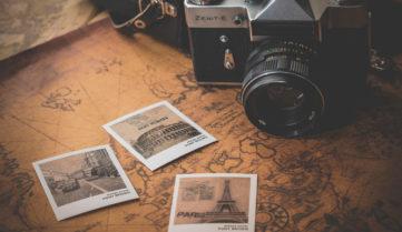 Безвизовый режим – новые возможности для путешествий