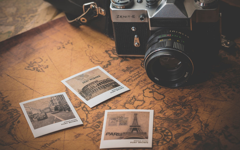 Безвізовий режим – нові можливості для подорожей