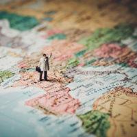 Безвизовый режим с ЕС: как теперь украинцам путешествовать в Европу без виз