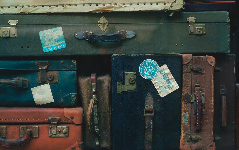 Як тепер українцям подорожувати до Європи