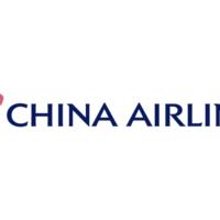 Авиабилеты China Airlines – Китайские авиалинии