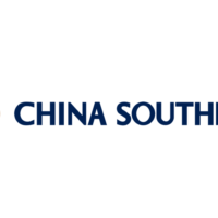 Авіаквитки China Southern Airlines – Китайські Південні авіалінії