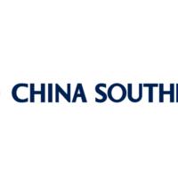 Авиабилеты China Southern Airlines – Китайские Южные авиалинии