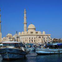 Туры в Египет из Днепра
