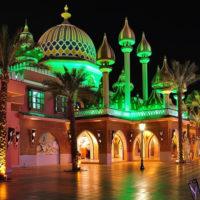 Туры в Египет из Запорожья