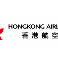 Авиабилеты Hong Kong Airlines – Гонконгские авиалинии