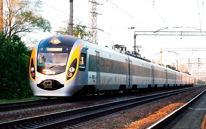Купить билеты на поезд котовск одесса тюмень сочи билеты на самолет сентябрь
