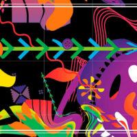 Израиль приглашает на фестиваль актуального искусства