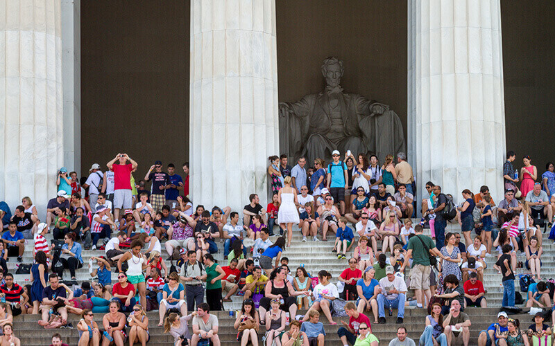 Вашингтон