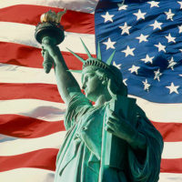 Путешествие в Америку: лайфхаки от туристов