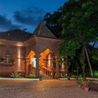 Гарячий тур в готель Le Pearl Goa Resort & Spa 4*, Північний Гоа, Індія