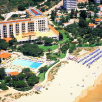 Гарячий тур в готель Pestana Dom Joao II Villas & Beach Resort 4*, Алгарве, Португалія