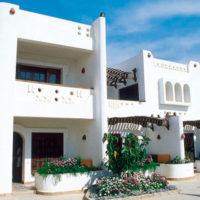 Гарячий тур в готель Tivoli 4*, Шарм-ель-Шейх, Єгипет