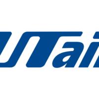 Авиабилеты Utair — Ютэйр