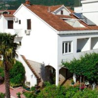 Гарячий тур в готель Boskovic 3*, Будва, Чорногорія