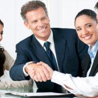 Предстоящие международные выставки и конференции для различных отраслей бизнеса