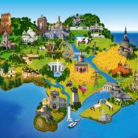 Где отдохнуть в Украине осенью: 15 интересных уголков страны