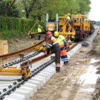 16 - 27 жовтня потяги на Пшемисль тимчасово змінять розклад