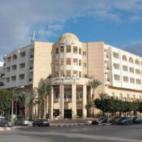 Гарячий тур в готель El Kantaoui Center 4*, Порт Ель Кантауї, Туніс