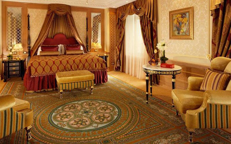 Fairmont Grand Hotel (Киев)